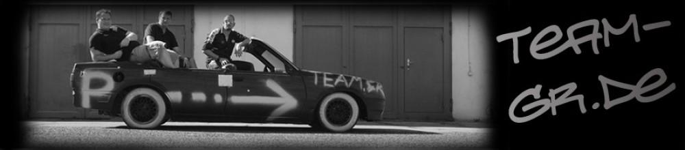 team-gr.de